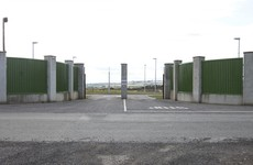 Two teens accused of attacking detainee in Oberstown Detention Centre