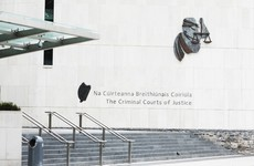 Man jailed for orally raping his half sister when they were both children