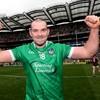 Limerick All-Ireland winning defender retires after 12 senior inter-county seasons