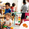 Opinion: Childcare providers are still no clearer on the government's long-term plans