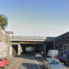 Man (30s) taken to hospital after stabbing in Dublin