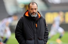 Wolves boss donates £250,000 to charity