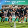 New Zealand face Australia in 2021 Women's Rugby World Cup opener, as Ireland sit tight