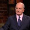 'Jesus, I've lived the dream, it has been great': Veteran RTÉ journalist Tommie Gorman is retiring