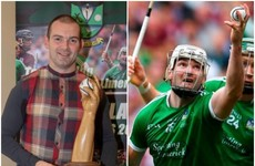 Hand of Tom: The Condon catch that ended Limerick's 45 years of hurt