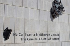 Man who accidentally set fire to Louis Copeland store jailed for 2.5 years