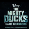 The Mighty Ducks are back and the trailer for a new TV series is here