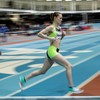Disappointment for Ciara Mageean in 1,500m at World Indoor Tour meeting in Germany
