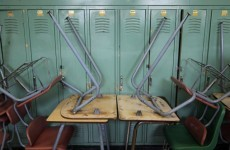 111,000 pupils miss more than 20 school days a year