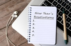 Poll: Did you keep your new year's resolution?