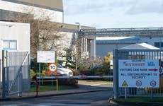 Man charged after suspicious package sent to coronavirus vaccine site in Wales