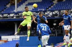 Callum Wilson's brace eases pressure on Newcastle manager Steve Bruce