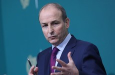 Taoiseach still has faith in Commission despite Article 16 move but says 'mistakes were made'