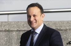 Fine Gael falls in popularity but remains top party in opinion poll