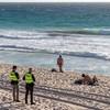 Single case of Covid-19 sends Perth into snap lockdown