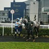 Bachasson dominant in Limestone Lad Hurdle at Naas
