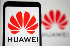 Huawei to create 110 jobs in Ireland over next two years