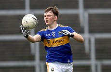 Tipperary Munster senior winner applies for transfer to county champions Commercials