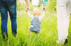 Your evening longread: The rise of platonic co-parenting