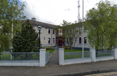 Investigation launched after death of man in garda custody