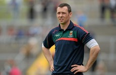 'This is a clean slate' - New Mayo ladies boss Moyles opens door to departed players
