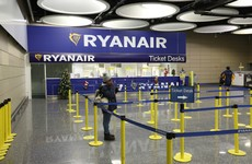 'To say everything is refunded is not true': Travel agents and Ryanair customers take aim at O'Leary over remarks