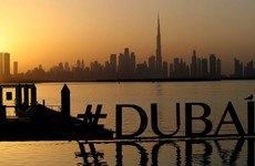 Dubai closes pubs and bars following spike in Covid-19 cases