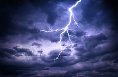Your evening longread: The secret society of lightning strike survivors