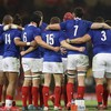 Six Nations to proceed as planned following approval of French authorities