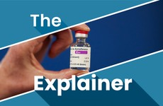The Explainer: Delivery woes, efficacy questions, and Brexit - what's going on with AstraZeneca?