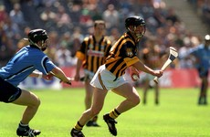Carlow hurlers add Kilkenny All-Ireland winner to management team