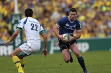 Heineken Cup: Clermont and Leinster to meet in back-to-back December weekends