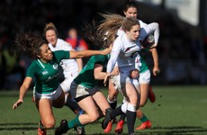 Six Nations announce new dates for 2021 Women's and U20s Championships