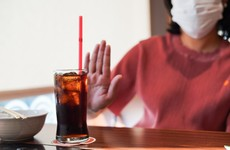 Sitdown Sunday: 'What happened when I tried to quit my Diet Coke habit'
