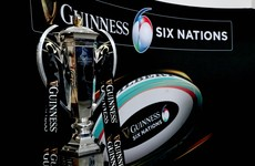 Poll: Who do you think will be crowned 2021 Six Nations champions?