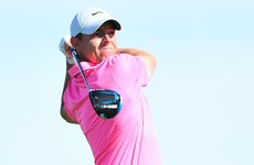 McIlroy rips distance report as 'waste of time and money'