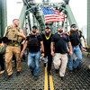 Canada designates the Proud Boys as a terrorist group
