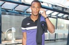 Skipper Kompany signs new six-year deal at Manchester City