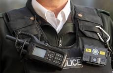 PSNI investigate gathering of masked men in east Belfast