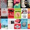 Four Irish authors on longlist for prestigious €100k Dublin Literary Award