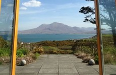 4 of a kind: Charming properties with picturesque views