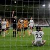 David Luiz's red card suspension stands but Bednarek's against United overturned