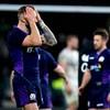 Eddie Jones wonders if Scotland will handle the pressure against England