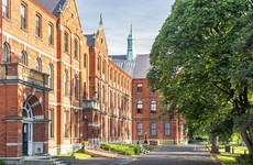 TheJournal.ie and UCD Smurfit School have an MBA Scholarship for one ambitious reader