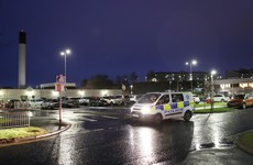 Two women killed and man dies in crash in three 'linked' incidents near Kilmarnock in Scotland