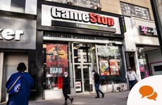 The deeper lesson from GameStop: Let's look at taxing the speculators who gamble for financial gain