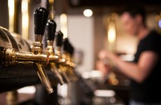 Higher premiums and Central Bank probes: Landmark case by pubs against FBD could have far-reaching implications