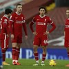 Dissecting 5 theories on what's gone wrong at Liverpool