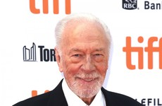 Sound of Music actor Christopher Plummer dies aged 91