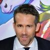 Hollywood star's Wrexham takeover a step closer